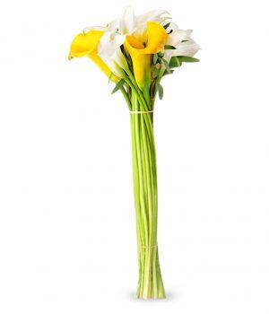 Bouquet №13
