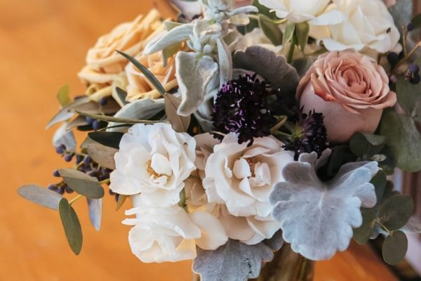 How to make a bouquet you're proud of – the DIY way